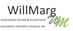 Realizzazione siti web e negozi e-commerce, consulenze aziendali e sicurezza reti. Informati per il  preventivo gratuito
