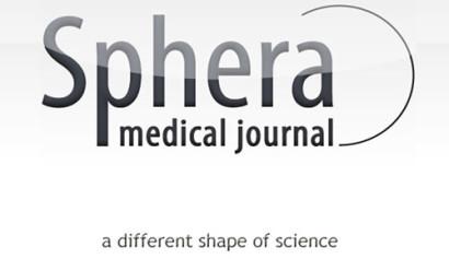 Sphera Medical Journal