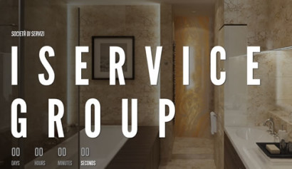 IService Group