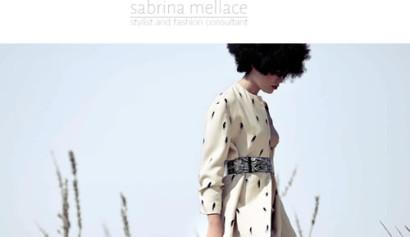 Sabrina Mellace